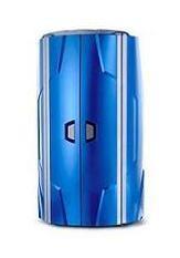 מקלחון שיזוף – Solargy V5 LU